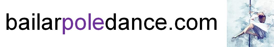 bailarpoledance.com